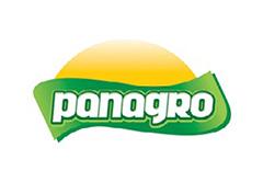 003_panagro