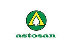 007_astosan