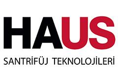 03_haus