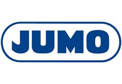 08_jumo