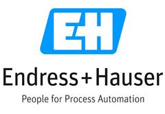 09_endress_hauser