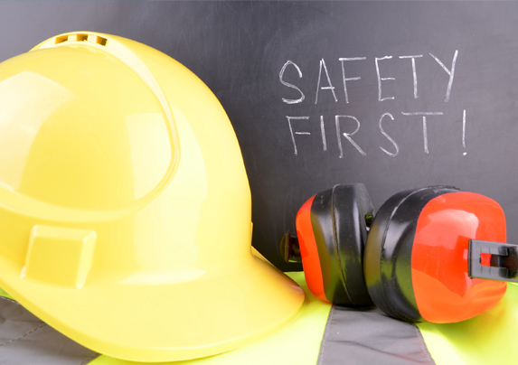 edelmak_work_health_and_safety_policy