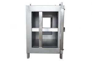 filter_cabinet-300x200 (1)