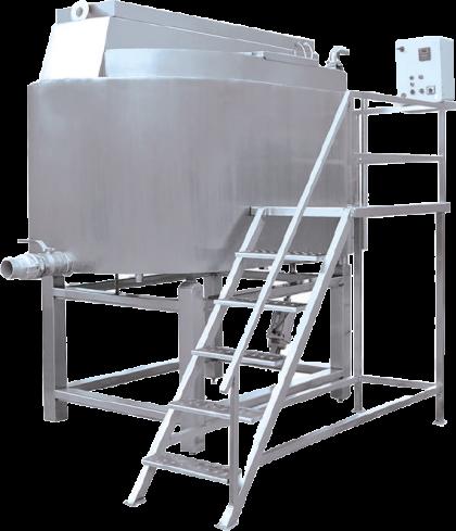 hard_semi_hard_cheese_processing_tanks_1-420x489