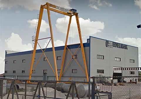 manufacture_building_02