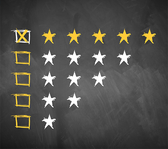 quality_understanding_edelmak_corporation