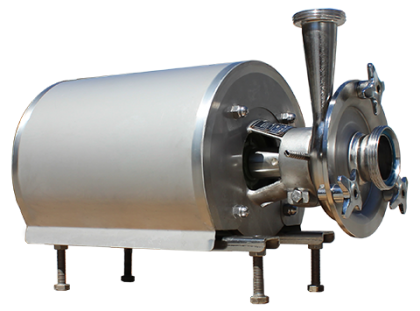 under_vacuum_circulation_pumps_small-420x311
