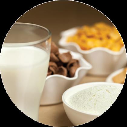 what_we_do_edelmak_milk_powder_machinery_turnkey-420x420