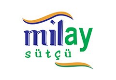 004_milay