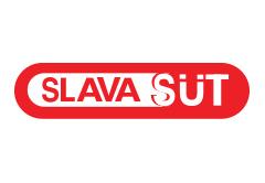 009_slava_sut