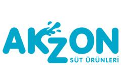 011_akzon