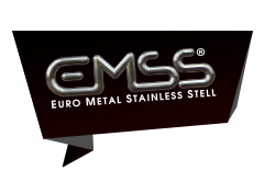 013_emss-logo