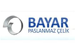 11_1_bayar_celik