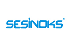15_sesinoks