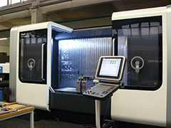 20_CNC_VERTICAL_MILL_WITH_5_AXLES