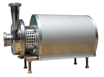 edelmak_centrifugal_pumps_with_cover-420x311