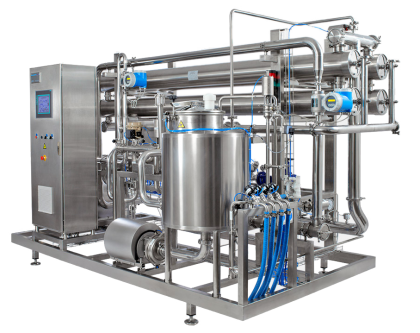 edelmak_membrane_filtration_systems_microfiltration-420x333