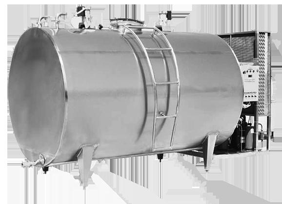 edelmak_milk_cooling_tanks