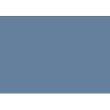 Edelmak Makine – Süt Tozu – Anahtar Teslim Süt Tozu Tesis Kurulumu – Spray Dryer ve Ekipmanları – Pastörizatör ve Isı Değiştiriciler – Yoğunlaştırma ve Saflaştırma Üniteleri