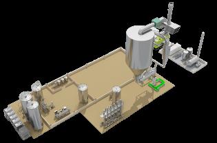 turnkey_milk_powder_plant_setup-315x208