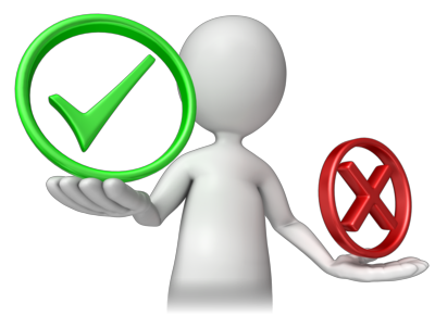 customer-value-management-to-select-best-customers-resized-600