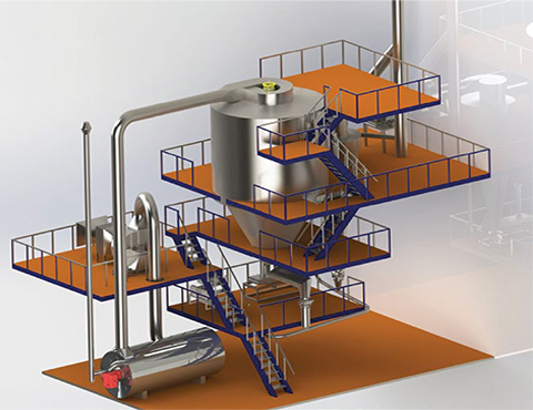 drying_units_and_equipments_edelmak
