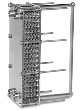 EDELMAK_HEAT_EXCHANGERS