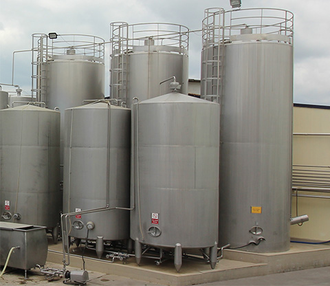 STORAGE_TANKS_1