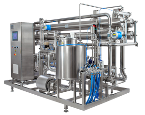 edelmak_membrane_filtration_systems_microfiltration