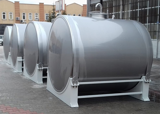 edelmak_milk_transportation_tanks_1