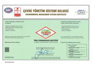 14001_cevre_yonetim_sistemi