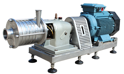 high-pressured-staged-pumps