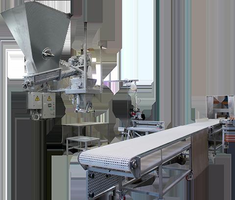 industrial_packaging_machine_edelmak