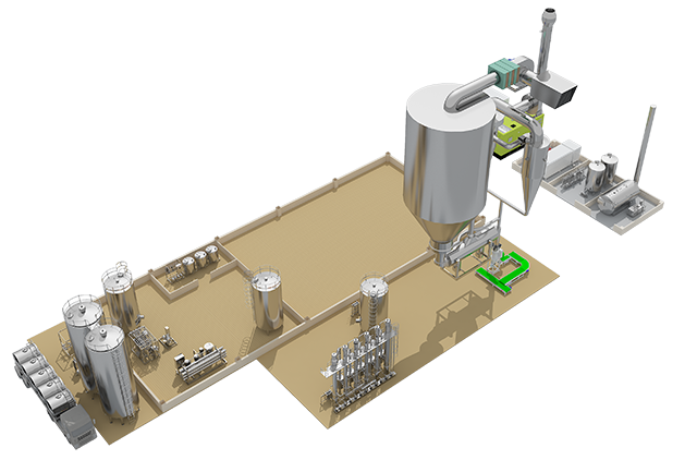 turnkey_milk_powder_plant_setup.png