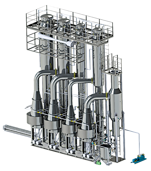 tvr_mvr_evaporators_small.png
